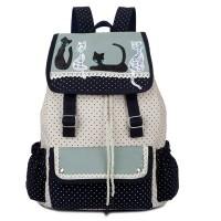 Backpacks (17)