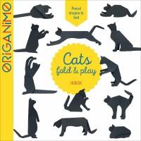 Activity Book (5)
