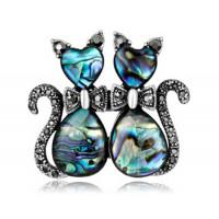 Jewellery (32)