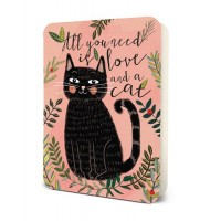 Cards, Gift Tags, Gi.. (28)
