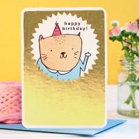 Cards (50)