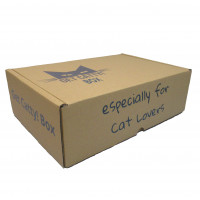 Get Catty! Box