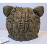 Headwear (4)