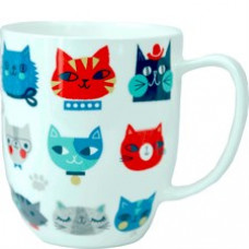 Kitty Mugshots Mug