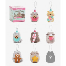 Pusheen Blind Box Series 8 - Christmas Sweets