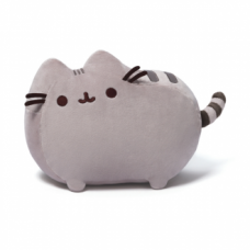 Pusheen Medium Plush