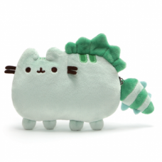 Pusheen Pusheenosaurus Coin Purse