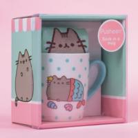 Sock Gift Sets (2)