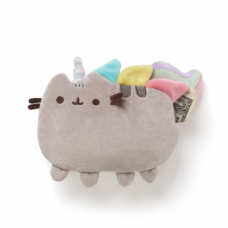 Pusheen Pusheenicorn Coin Purse
