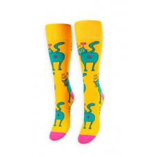 Hi Sexy Socks